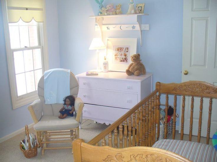 Baby_room_002