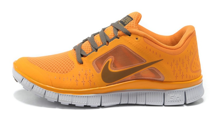cheapshoeshub.com the reliable online outlet of new tiffany run shoes , free shipping around the world