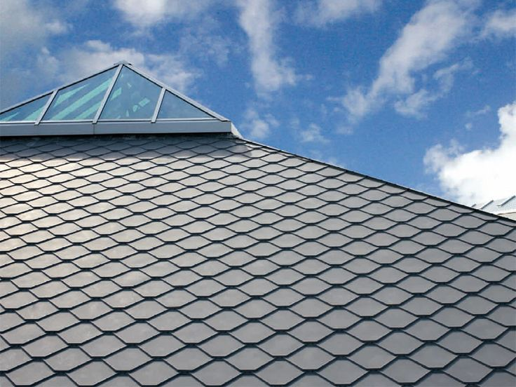 Amazing 12 Best Metal Roofing Images On Pinterest   Roofing Products, Doctors And Metal  Roof
