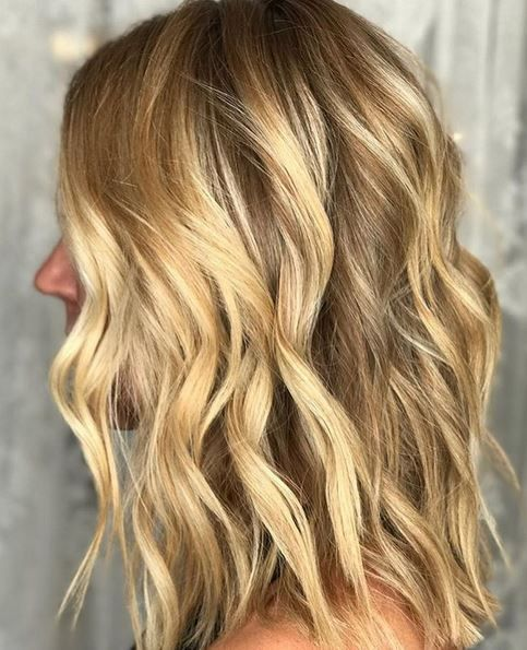 724 best hair color images on pinterest cute hair bang are you looking for hair color highlights and lowlights for brunettes blonde caramel see our collection full of hair color highlights and lowlights for pmusecretfo Images