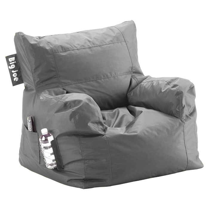 Joe Beanbag Chair Ii Need Something Like This For Ben S Room His Reading Nook Family And Kid Ideas Pinterest Bean Bag