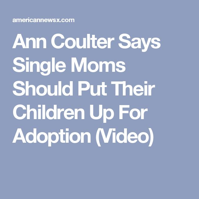 coulters single parent dating site Dating a single parent elitesingles has everything you wanted to know (and more) right here looking for lasting love join us today.