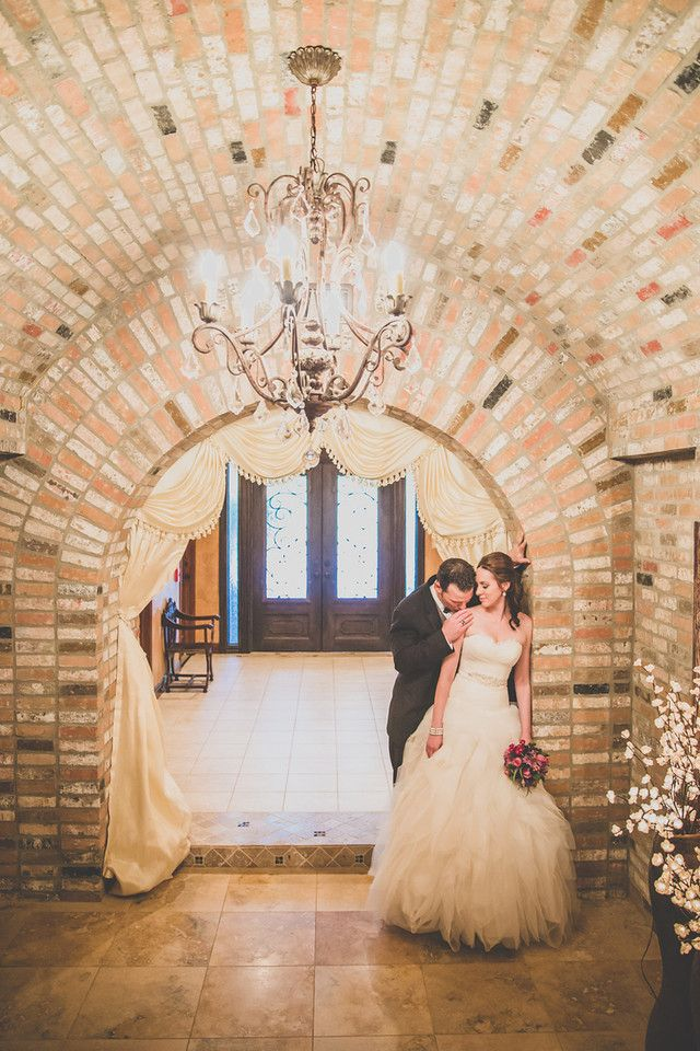 Madera Estates Weddings Price Out And Compare Wedding Costs For Ceremony Reception Venues In Conroe Tx