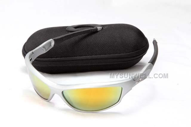 http://www.mysunwell.com/discount-oakley-flak-jacket-sunglass-5842-silver-frame-yellow-lens-on-sale-cheap.html DISCOUNT OAKLEY FLAK JACKET SUNGLASS 5842 SILVER FRAME YELLOW LENS ON SALE CHEAP Only $25.00 , Free Shipping!