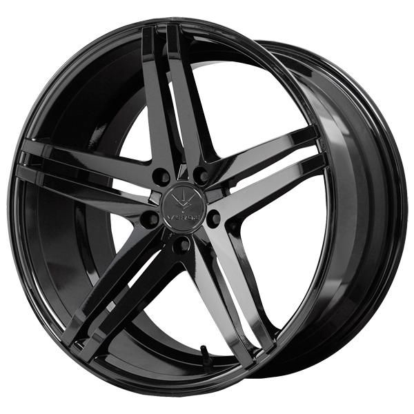 Tire And Wheel Package For 2016 Dodge Charger Rt Rwd 22 Wheel Size 22x9 Wheel Rims Black Wheels Gloss Black