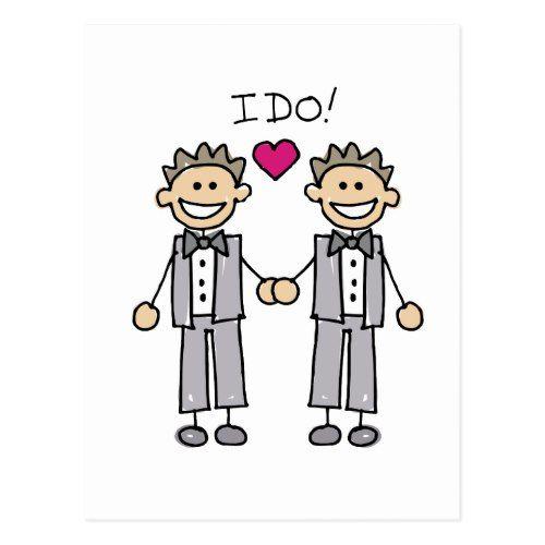 Wedding Cards, Marriage