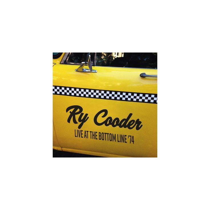 Ry Cooder Paris Texas Original Motion Picture Soundtrack