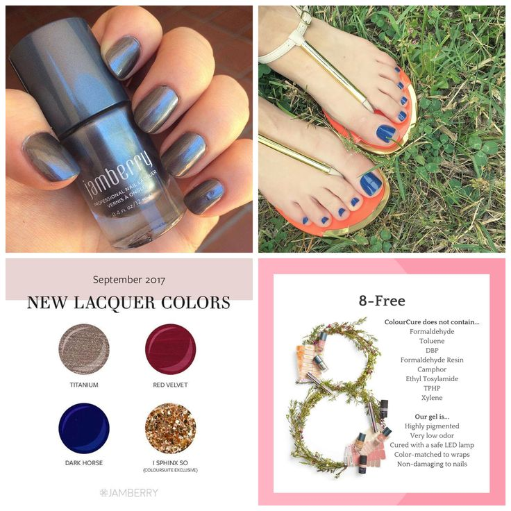 12 best Nail lacquer s and gel images on Pinterest | Gel nail, Gel ...