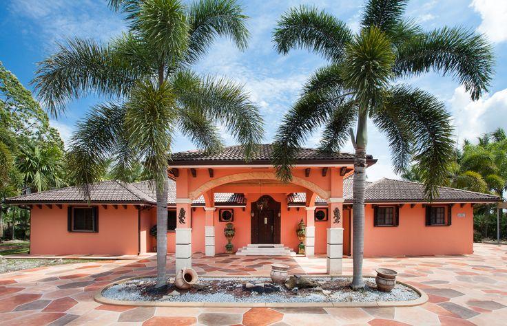 #CutlerBay #CutlerBayRealEstate #CutlerBayHomes #CutlerBayEstate #MiamiRealEstate #AllMiamiRealEstate