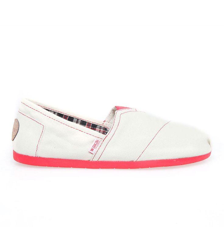 wakai shoes  CW11202  ASAKA