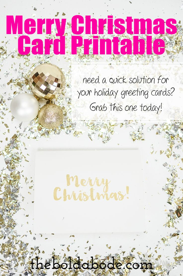 free printable gay christmas cards