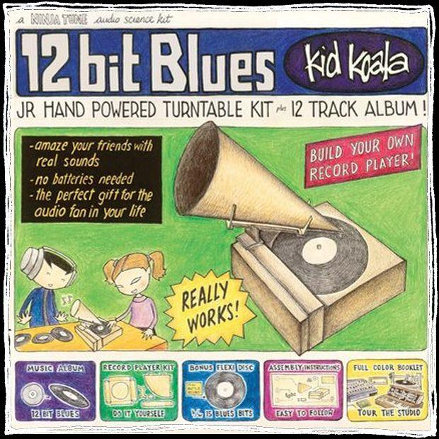 8 best Folk \ Country Album Covers images on Pinterest Album - vinylboden f r k che
