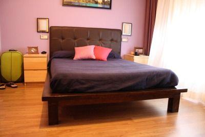M s de 25 ideas incre bles sobre cama estilo japonesa en - Camas estilo japones ...