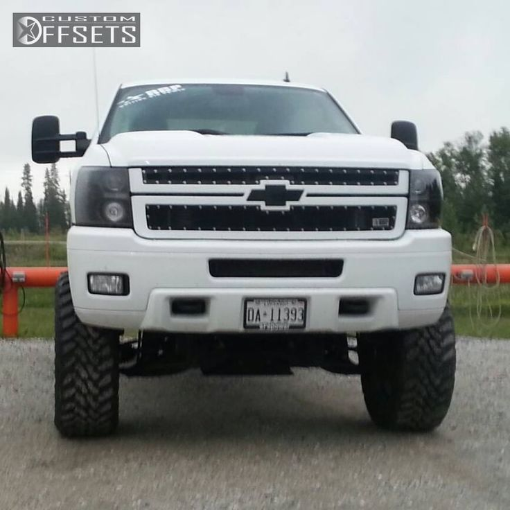 Chevy Silverado Lifted >> lifted jacked Chevy | Chevy and GMC | Pinterest | Silverado truck, Chevrolet silverado and Chevrolet