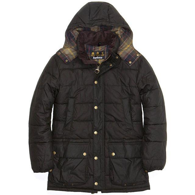 Photo 06 Куртка Barbour, 17 400 р. (вместо 24 990 р.).jpg