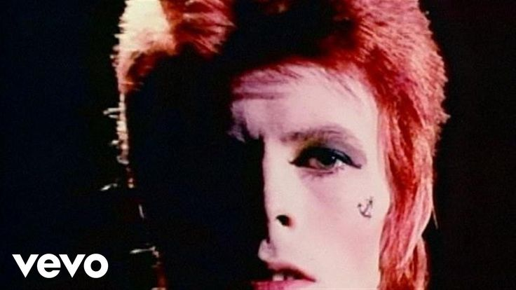 Music video by David Bowie performing John, I'm Only Dancing.