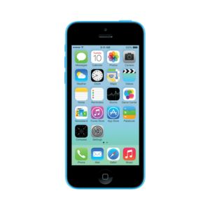 Kredit handphone khusus karyawan PT. SAMI-JF: Kredit Handphone Apple iPhone 5C - 8GB angsuran Rp...