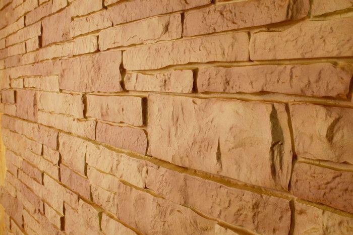 Фасадные панели для наружной отделки дома: разновидности и 80 практичных решений для стильного экстерьера http://happymodern.ru/fasadnye-paneli-dlya-naruzhnoj-otdelki-doma/ Пластиковые панели с имитацией каменной кладки