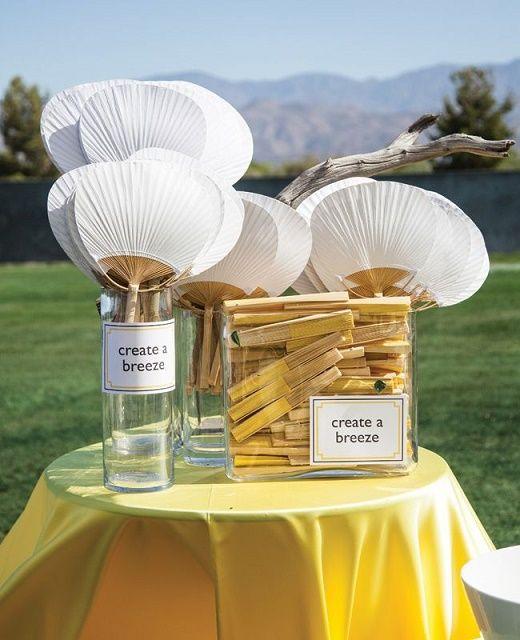 Diferente idea para obserquiar a tus invitados. ¡Les encantará! #wedding invitados