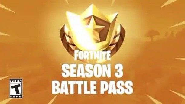 Season 3 trailer ?  or  Welcome to @fortnite_clipz13 Partners  @fortnitexploded  @Fortnitedaily__  @fortnite.clips.daily  @somefortnite  @forrtnite.clips  @sofortnite  @fullfortniteig  @epicjoseph_hd  @dailyfortnite12 Daily uploads Please follow for more  Send me your clips/pics to be featured   Tags: #fortnite #callofduty #rainbowsixsiege #update #leak #fallout #pubg #overwatch #apple #steam #free #xbox #playstation #trump #minecraft #h1z1 #battlefield1 #meme #clip #dankmemes #clashroyale…
