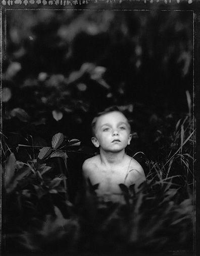 William Ropp - Untitled.