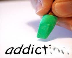 Kratom opiate Addiction