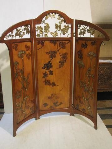 464 best images about art nouveau on pinterest brooches ceramic vase and pewter. Black Bedroom Furniture Sets. Home Design Ideas