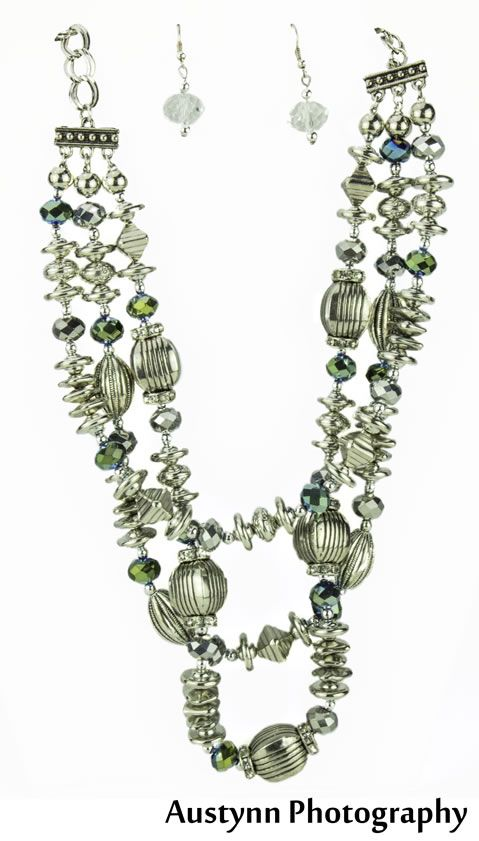 92 best Soap Opera Jewelry Sets images on Pinterest ...