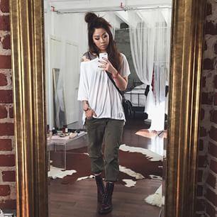 Claire Marshall @heyclaire Instagram photos   Websta (Webstagram)