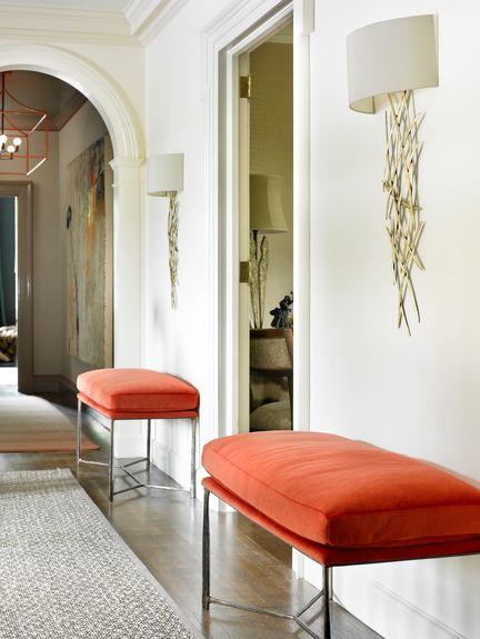 In Good Taste: Melanie Millner - Design Chic