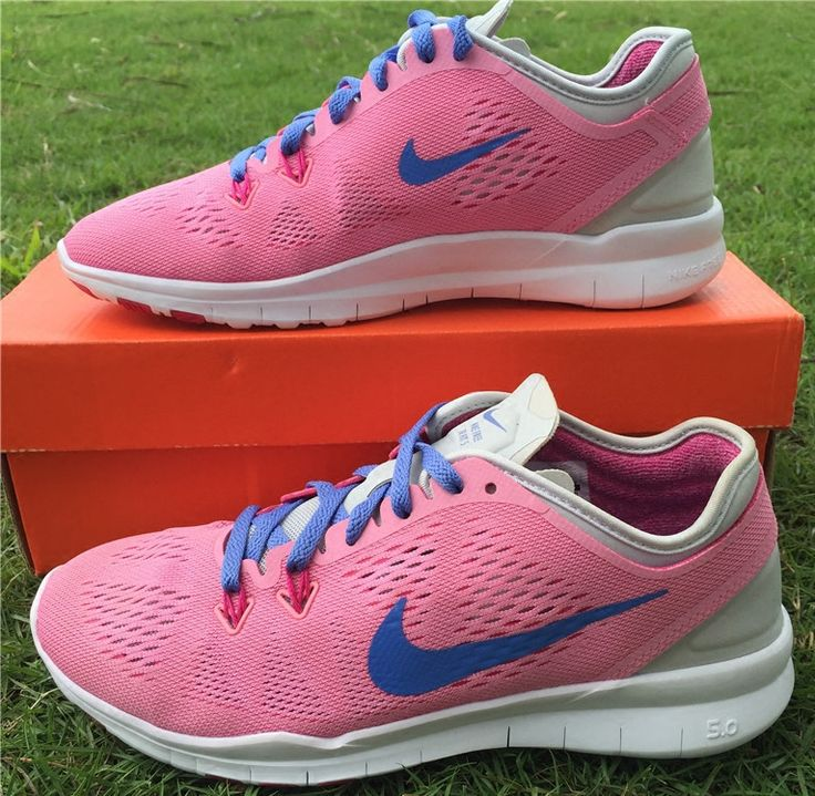 037ce74325b3 ... new zealand wmns nike free 5.0 tr fit 5 warm training shoes 92c5f 63304