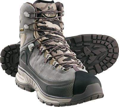 Under Armour® Men's Ridge Reaper® Elevation Hunting Boots