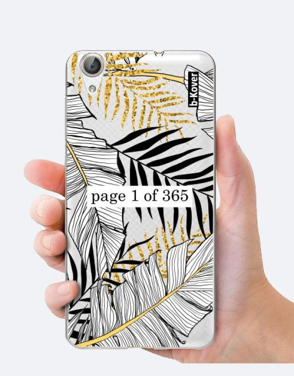 funda-movil-page-1-of-365