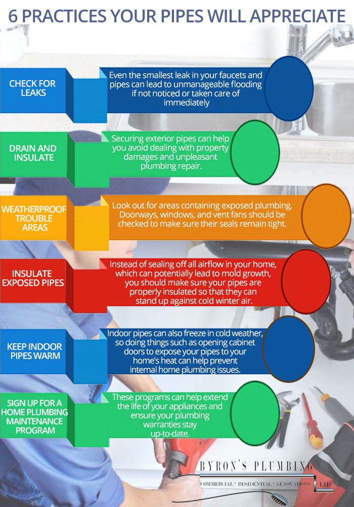 If property holders can take appropriate precautions and undertake great support, then some of the confusion that surrounds home ownership can be avoided quite easily. The vast majority of pipes issues can be avoided quite easily by performing regular support and by taking certain safety measures. Here's a list of some of the best maintenance tips with respect to your pipes. We offer extraordinary tips for preserving water which, in turn, will be better for the environment. Find out more…