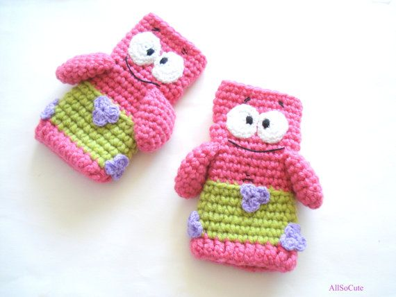 17 Best images about Crochet on Pinterest Girl dolls ...