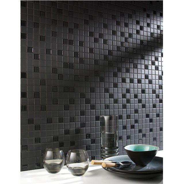 http://www.castorama.fr/store/Mosaique-Orassio-noir-30-x-30-cm-prod10650054.html?navCount=4