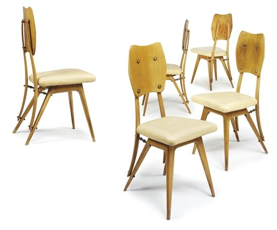 Tavolo mollino ~ Best carlo mollino architect and furniture designer images on