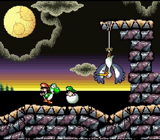 crash bandicoot 2 how to unlock double jump