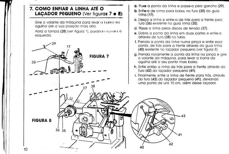 Bq aquaris 6 manual