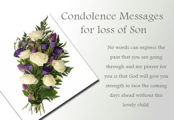 30 Condolences Messages In Islam With Occasion And Meanings With