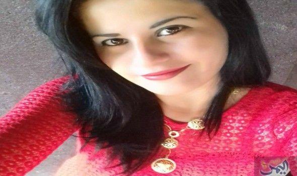 إلهام محمود تكشف أسرار عن معالم الهند السياحية Statement Necklace Necklace Jewelry