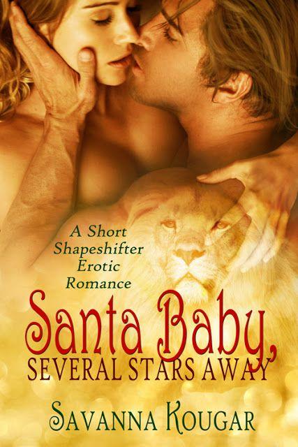 Romance Writers Behaving Badly