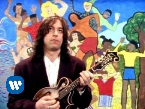 R.E.M. - Shiny Happy People (Video) Another Sis song to get us in the mood for #CirclevilleNSD