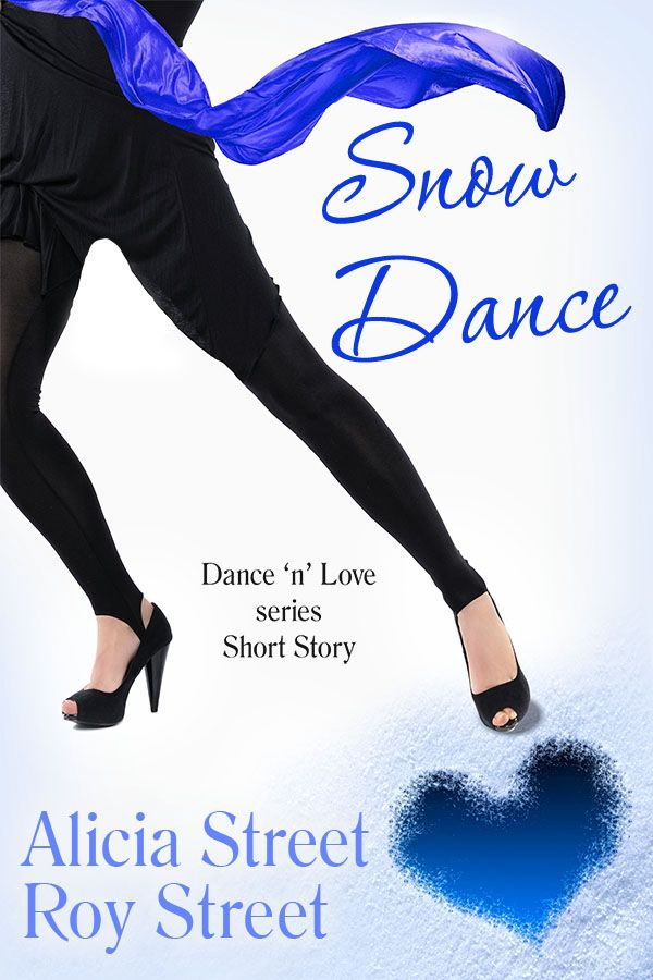 http://www.amazon.com/dp/B007JCTY40 https://www.smashwords.com/books/view/140918  A former Broadway dancer moves to a small town to open up a vintage clothing shop. She wants solitude and anonymity, but instead she finds herself involved with a troubled teenage girl, an elusive ghost, and a sexy local fisherman who makes her believe in second chances