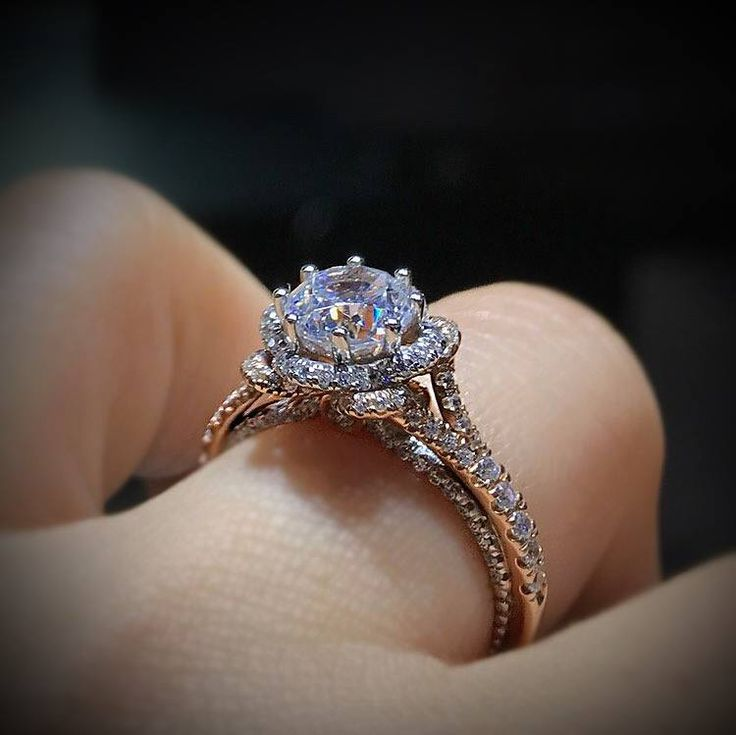 9 verragio engagement ring details you need to see - Verragio Wedding Rings