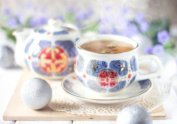 $45.00 Ceramic Teapot http://catalog.obitel-minsk.com/km-381-1-1-serviz-melnica-6.html#!prettyPhoto #teapot #pottery #ceramic #handmade #purchase #order #customize #flowers #deliver #worldwide #shipping #cup #plate #sugar bowl #unique #glaze #mugs #unique #tea set #handpainted #purchase #buy #gift #souvenir #present #christmas #crafts #tea #overglaze #quality