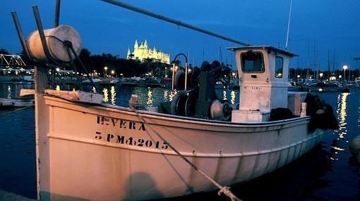 Mallorca, la mejor de España