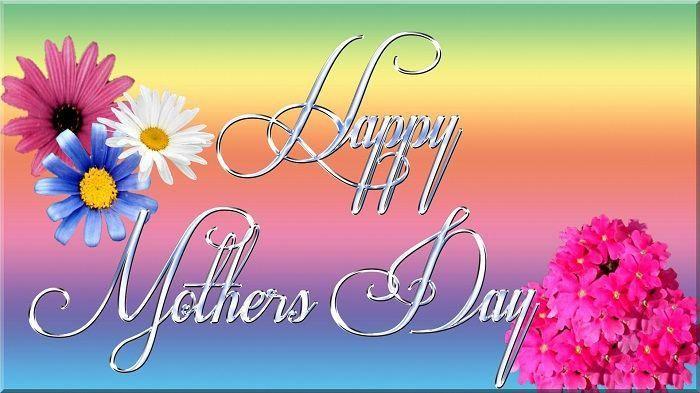 Happy Mothers Day Whatsapp Dp Facebook Dp Images Pics Happy Mothers Day Wallpaper Mother Day Wishes Happy Mothers Day Images