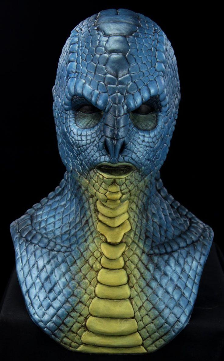 590 best Aliens images on Pinterest