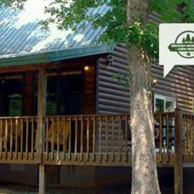 White Oak Lodge Broken Bow Oklahoma Www Brokenbowlakecabinrentals Com Broken Bow Lake Broken Bow Broken Bow Oklahoma